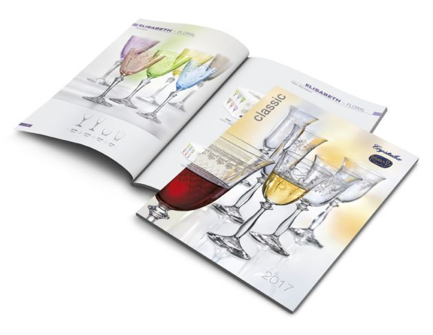 Katalog Classic 2017