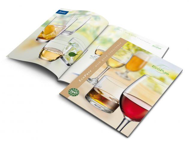 Katalog Ecopure
