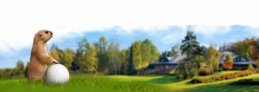 www Golfresort